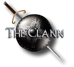 Clann Events